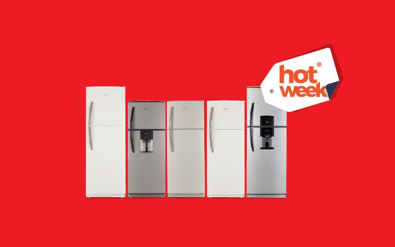Banners internos mobile Hot Week-01