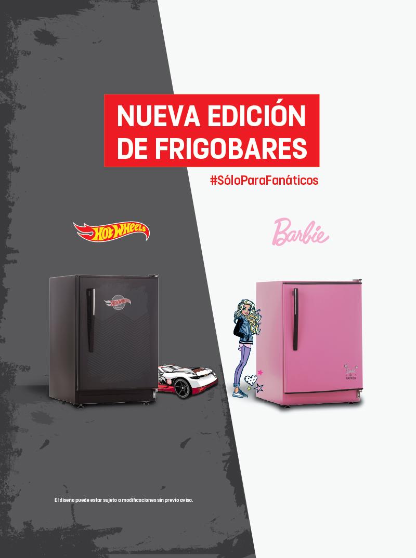 Frigobares-mattel-marzo-mobile-1