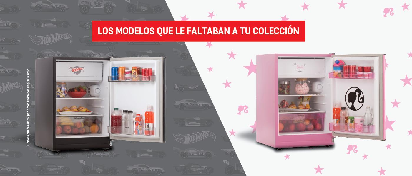 frigobaresMATTEL-escritorio-2