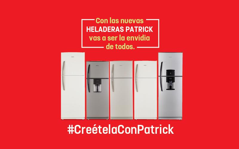 Heladeras-Refresh-julio-mobile3