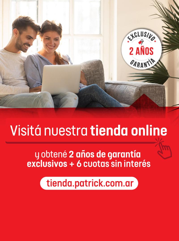tienda-mobile-link